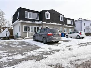 Quadruplex à vendre à L'Assomption, Lanaudière, 502 - 506, Rue  Saint-Étienne, 24898583 - Centris.ca