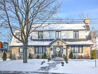 House for sale in Mont-Royal, Montréal (Island), 1095, Chemin  Dunvegan, 11727910 - Centris.ca