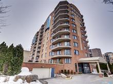 Condo for sale in Montréal (Pierrefonds-Roxboro), Montréal (Island), 320, Chemin de la Rive-Boisée, apt. 1001, 10035204 - Centris.ca