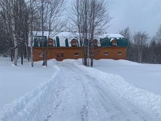 Terre à vendre à Sainte-Cécile-de-Whitton, Estrie, Route  263, 20137932 - Centris.ca