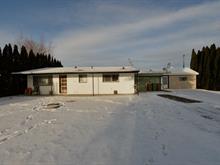House for sale in Saint-Marcel-de-Richelieu, Montérégie, 1008, Rue du Domaine-Beaux-Lieux, 28217276 - Centris.ca