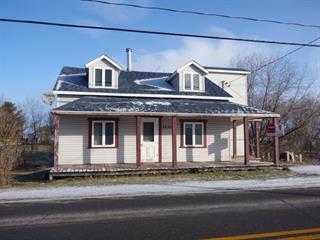 House for sale in Sainte-Élisabeth, Lanaudière, 2830, Rang du Ruisseau, 14529088 - Centris.ca