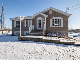 Maison à vendre à Château-Richer, Capitale-Nationale, 8656, Avenue  Royale, 23814955 - Centris.ca