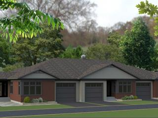 Maison à vendre à Hudson, Montérégie, 77, Rue  Como-Gardens, 11641924 - Centris.ca