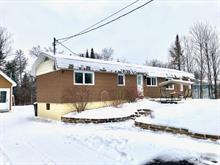 Maison mobile à vendre à Saint-Alban, Capitale-Nationale, 135, Rue du Boisé, 13058338 - Centris.ca
