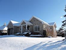 House for sale in Ferme-Neuve, Laurentides, 163, 6e Rue, 26238179 - Centris.ca