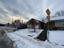 House for sale in Gatineau (Hull), Outaouais, 66, boulevard  Alexandre-Taché, 26457806 - Centris.ca