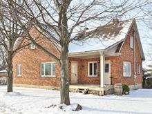 Maison à vendre à Saint-Sébastien (Montérégie), Montérégie, 106, Rang de la Baie, 27801753 - Centris.ca