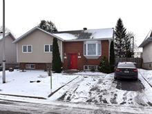 House for sale in Terrebonne (Terrebonne), Lanaudière, 1392, Rue  Daunais, 22214236 - Centris.ca