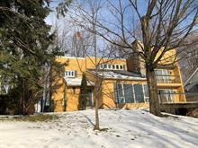 House for sale in Sherbrooke (Les Nations), Estrie, 3385, Rue  La Vérendrye, 21561401 - Centris.ca