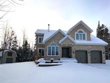 House for sale in Sherbrooke (Brompton/Rock Forest/Saint-Élie/Deauville), Estrie, 351, Rue  Villeneuve, 21721532 - Centris.ca