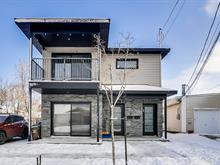 Duplex for sale in Gatineau (Buckingham), Outaouais, 238, Avenue de Buckingham, 13338128 - Centris.ca
