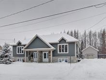 Maison à vendre à Fossambault-sur-le-Lac, Capitale-Nationale, 59, Rue  Coote, 17087272 - Centris.ca