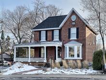 Condo / Appartement à louer à Dorval, Montréal (Île), 630, Chemin du Bord-du-Lac-Lakeshore, app. 4, 25625520 - Centris.ca