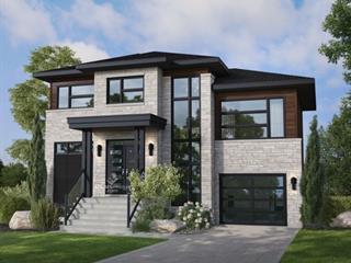 Maison à vendre à Saint-Zotique, Montérégie, 389, Rue du Golf, 14050963 - Centris.ca