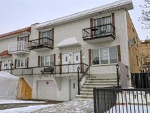 Quadruplex à vendre à Montréal (Rivière-des-Prairies/Pointe-aux-Trembles), Montréal (Île), 12031 - 12035, 6e Avenue (R.-d.-P.), 15457863 - Centris.ca