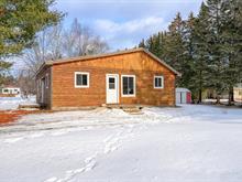 Cottage for sale in Saint-Damien, Lanaudière, 7709, Chemin des Trois-Soeurs, 17589142 - Centris.ca