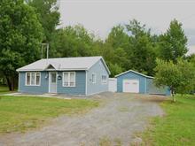 Maison à vendre à Sainte-Clotilde-de-Horton, Centre-du-Québec, 1054 - 1066, Rang des Chalets, 12905813 - Centris.ca