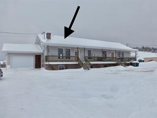 House for sale in Béarn, Abitibi-Témiscamingue, 664, Montée de la Source, 22341594 - Centris.ca