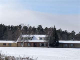 Hobby farm for sale in Saint-Jérôme, Laurentides, 1065, Rue  Saint-Camille, 25665070 - Centris.ca