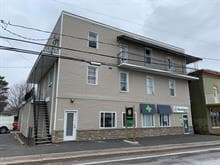 Immeuble à revenus à vendre à Saint-Ours, Montérégie, 2549 - 2555, Rue de l'Immaculée-Conception, 18658733 - Centris.ca