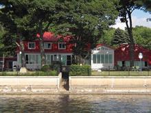 Maison à vendre à Venise-en-Québec, Montérégie, 523, Avenue de la Pointe-Jameson, 11005226 - Centris.ca