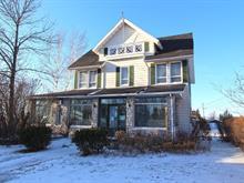 House for sale in Berthier-sur-Mer, Chaudière-Appalaches, 19, Rue  Principale Est, 28355270 - Centris.ca