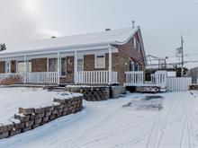 House for sale in Québec (Charlesbourg), Capitale-Nationale, 503, Avenue de la Caravane, 13287829 - Centris.ca