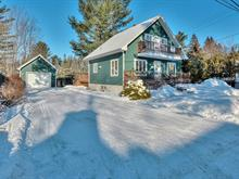 House for sale in Val-David, Laurentides, 2305, Rue  Bastien, 25066281 - Centris.ca