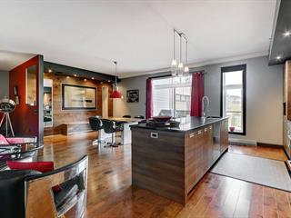 Condo / Appartement à louer à Lac-Beauport, Capitale-Nationale, 1001, boulevard du Lac, app. 204, 20355001 - Centris.ca