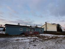 House for sale in Bonaventure, Gaspésie/Îles-de-la-Madeleine, 115, Avenue  Beauséjour, 10164061 - Centris.ca