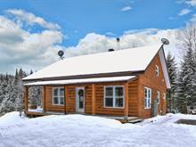 House for sale in Mandeville, Lanaudière, 23, Chemin du Lac-Xavier, 21935826 - Centris.ca