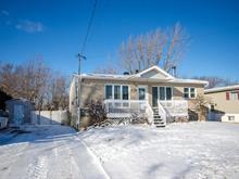 House for sale in Saint-Isidore (Montérégie), Montérégie, 306, Rang  Saint-Régis Sud, 22404964 - Centris.ca