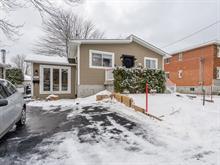 House for sale in Blainville, Laurentides, 355, Rue  Saint-Paul, 20962232 - Centris.ca