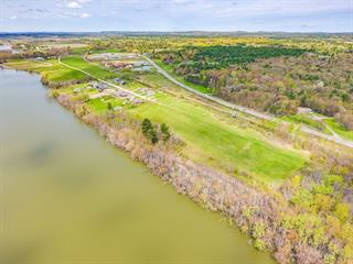 Lot for sale in Papineauville, Outaouais, Chemin  Salomon-Dicaire, 15191555 - Centris.ca
