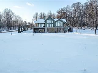 Maison à vendre à Saint-André-Avellin, Outaouais, 429, Montée du Mont-Lévis, 20933105 - Centris.ca