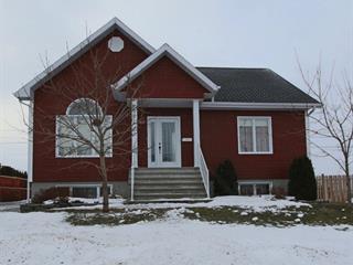 Maison à vendre à Saint-Anaclet-de-Lessard, Bas-Saint-Laurent, 65, Rue  Bérubé, 23339348 - Centris.ca