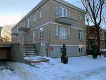 Condominium house for rent in Montréal (Ahuntsic-Cartierville), Montréal (Island), 10304, Rue  André-Jobin, 24066906 - Centris.ca