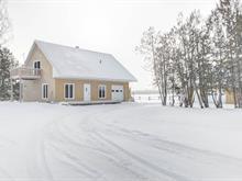 House for sale in Stanstead-Est, Estrie, 12710, Route  143, 24081876 - Centris.ca