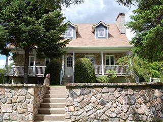House for sale in Brébeuf, Laurentides, 334, Route  323, 16828276 - Centris.ca