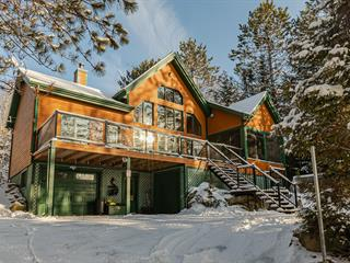 House for sale in La Minerve, Laurentides, 380, Chemin de la Chapelle, 25189253 - Centris.ca