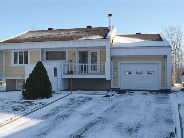 House for sale in Lévis (Desjardins), Chaudière-Appalaches, 105, Rue  Lamartine, 24590833 - Centris.ca