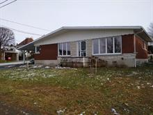 House for sale in Beauceville, Chaudière-Appalaches, 107, 91e Rue, 26703254 - Centris.ca