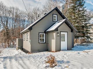 House for sale in Saint-Calixte, Lanaudière, 200, Rue du Lac-Raymond, 9742735 - Centris.ca
