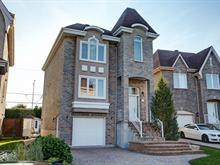 House for sale in Laval (Duvernay), Laval, 3985, Rue  Merckell, 11055355 - Centris.ca