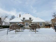 House for sale in Mont-Saint-Hilaire, Montérégie, 816, Rue  Paul-Émile-Borduas, 9004801 - Centris.ca
