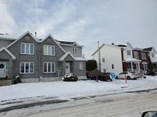 Maison à vendre à Saint-Hyacinthe, Montérégie, 17075, Avenue  Thuot, 22687551 - Centris.ca