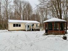House for sale in La Pêche, Outaouais, 3, Chemin  Beaumont, 17579680 - Centris.ca