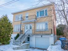Triplex for sale in Longueuil (Le Vieux-Longueuil), Montérégie, 448 - 452, Rue  Leblanc Est, 22999744 - Centris.ca
