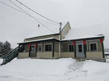House for sale in Labelle, Laurentides, 1192, Chemin de La Minerve, 21224973 - Centris.ca